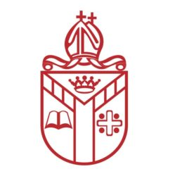 Diocese of Duk